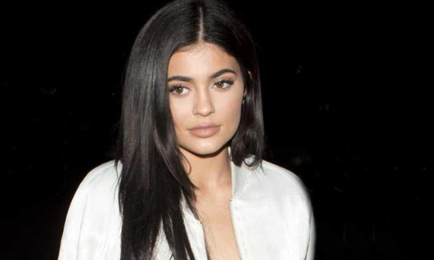 TV Personality Kylie Jenners stalker sentenced to one year in Jail