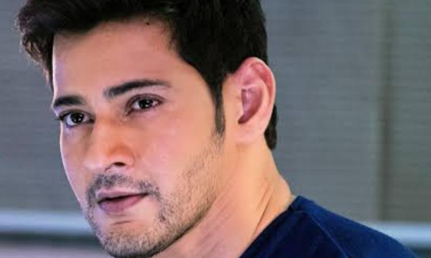 We are failing as a society Says Mahesh Babu