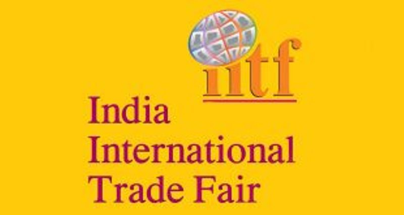 IITF: Northeast Indian traders hope  to spread awareness about crafts