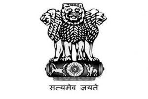 Govt. Of India