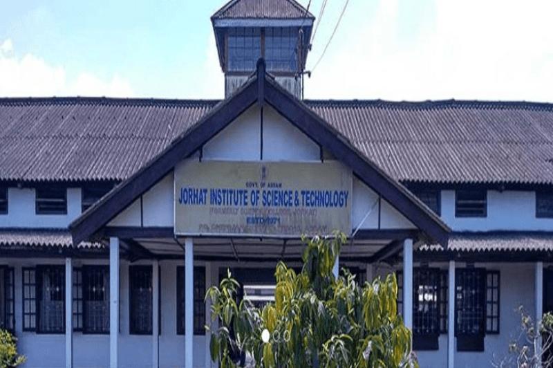 The Pitiable Plight of JIST Girls Hostel