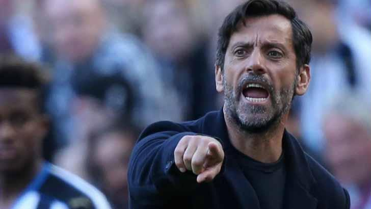 I try to treat all opponents in best way possible, Espanyol coach