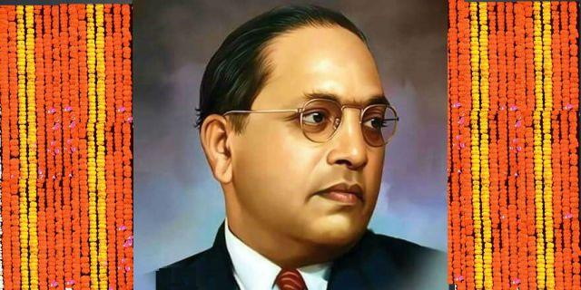 202 panchayat offices did not observe Ambedkar Jayanti