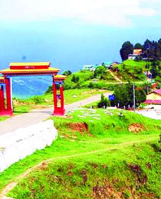 Handloom needs aggressive marketing: Tripura CM