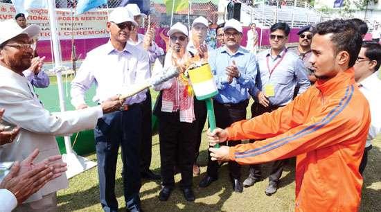 Pujara, Ashwin, Pandya, rwal in running for Best Sportsman of the Year award