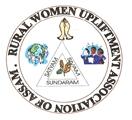 Sonowal launches scheme for women empowerment