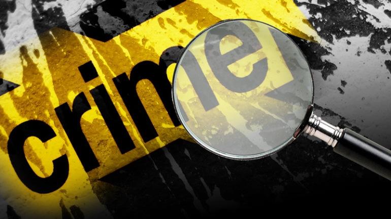 Man Kills Father for Property in Sivasagar