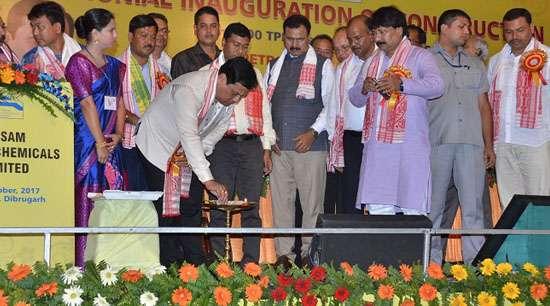 Clean India Mission prioritises behavioural change