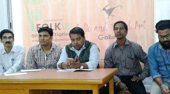 Three Nigerians arrested in South Tripura