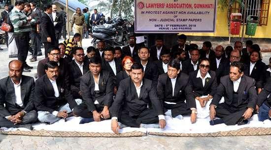 Advantage Assam Summit: A Game Changer