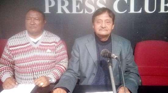 SC seeks BCCI response on  Sreesanths plea challenging life ban
