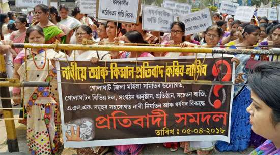 Tripura celebrates B'desh transforming into developing tion