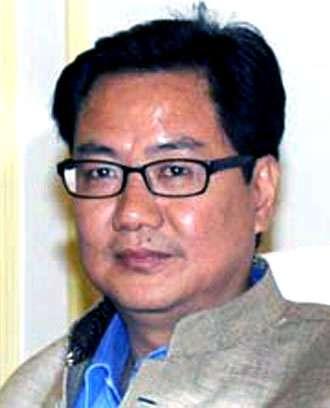 IIMs asked to promote handloom & handicrafts