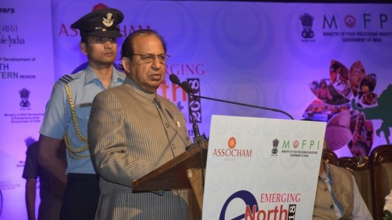 NRL pays Rs 99.90 cr as 2nd interim dividend to Government