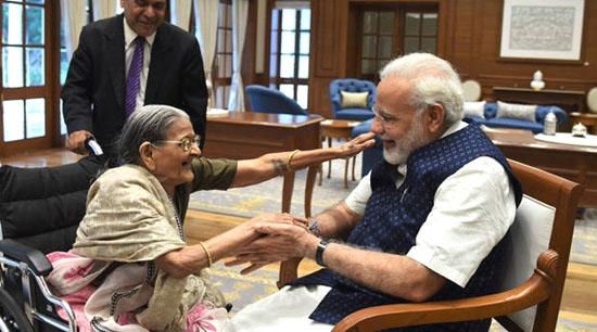 India for expanding cooperation among Mekong Ganga countries