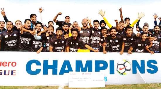 India beat Bangladesh by 6 wickets