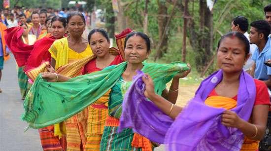 Tripura CM calls for skill development