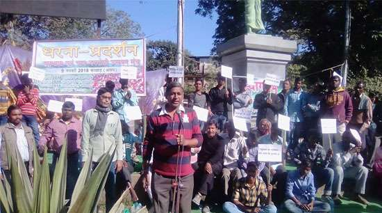 Tripura urges Akshaya Patra to extend aid to other students as well