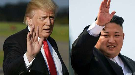 Premature to assess impact of Trumps pressure on Pakistan