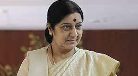 Political tsumi coming, Congress will win Gujarat: Rahul