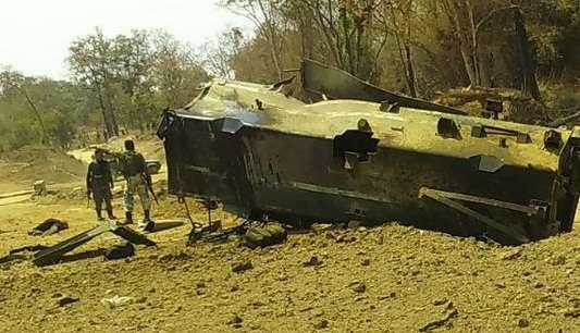 Amitabh Bachchan falls ill during shooting in Jodhpur