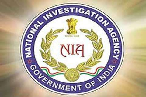 3 galand CMO officials summoned by NIA