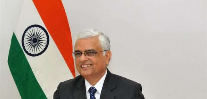 Chief Election Commissioner to visit Meghalaya