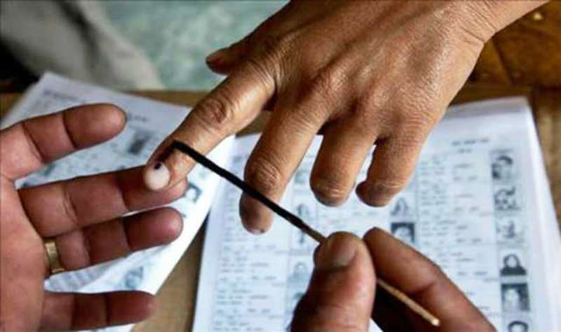 297 candidates to contest in Tripura Assembly Elections