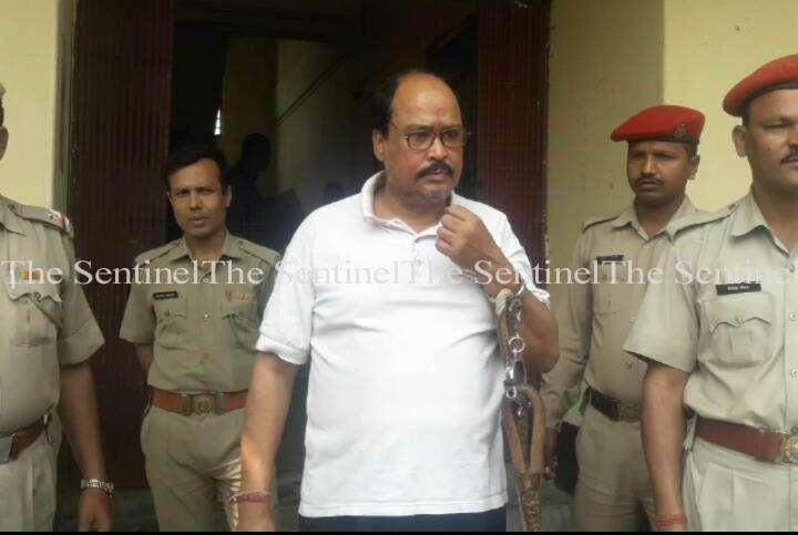 Supreme Court extends deadline of 31st March of linking Aadhaar