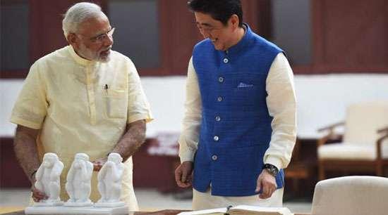 New railway philosophy lifeline to new India: PM