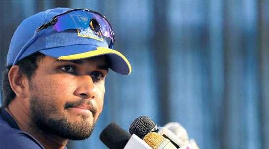 India aim to continue winning momentum against Sri Lanka