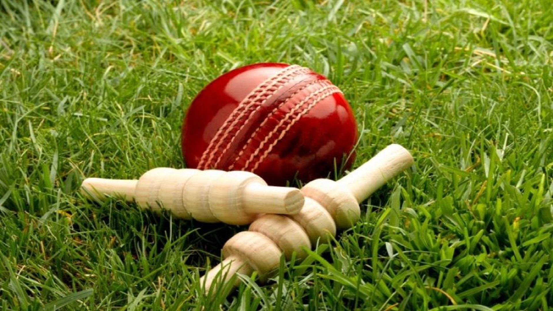 Churchill stun Delhi to qualify for fil round