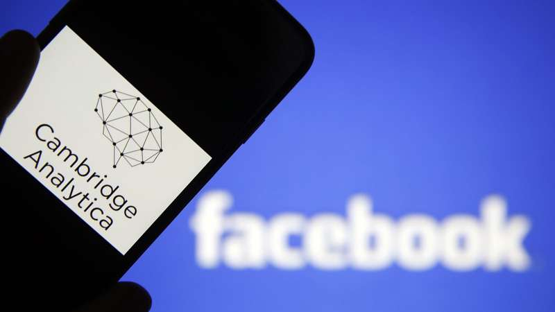 Cambridge Analytica Scandal: The largest known data leak in Facebook history