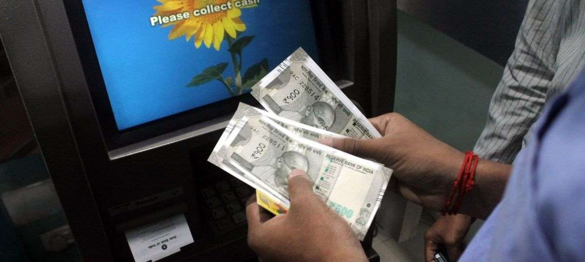 Government decides to increase printing of 500 rupee notes