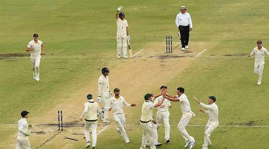India clinch ODI series against Sri Lanka