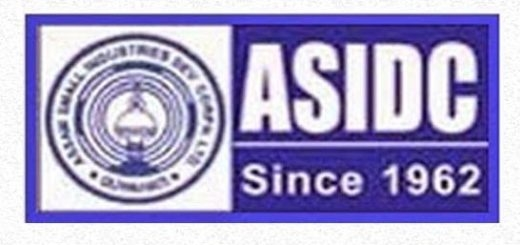 ASIDCL made exchequer  suffer Rs 1.54-cr loss: CAG