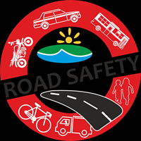 GoM meet on road safety from today