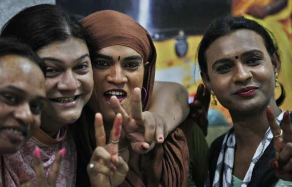 Sushmita Dev questions BJP on Women Reservation Bill
