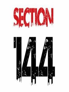 Section 144 CrPC in Ri Bhoi