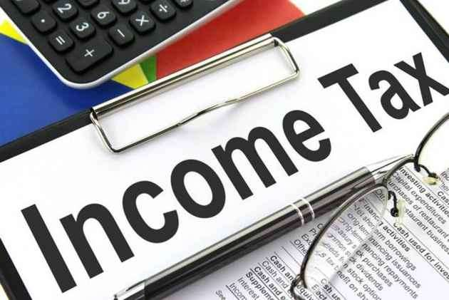Income Tax Dept. issues strict advisory against salaried taxpayers filing inaccurate returns