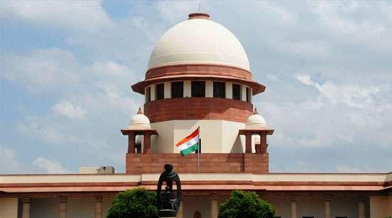 SC for fair trial in  Kathua rape-murder case