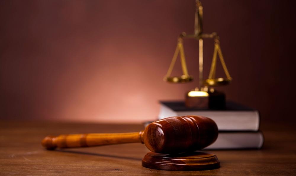 National Lok Adalat  at Tezpur Court