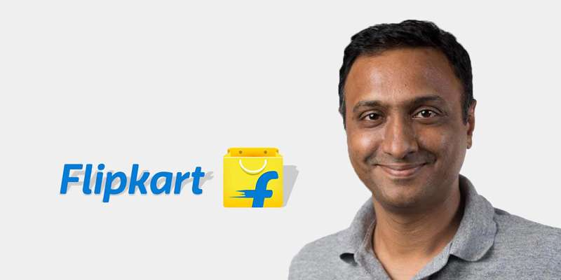 American giant Walmart may retain Flipkart's management if the deal is successful