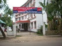 Panchayat poll: all eyes on SEC