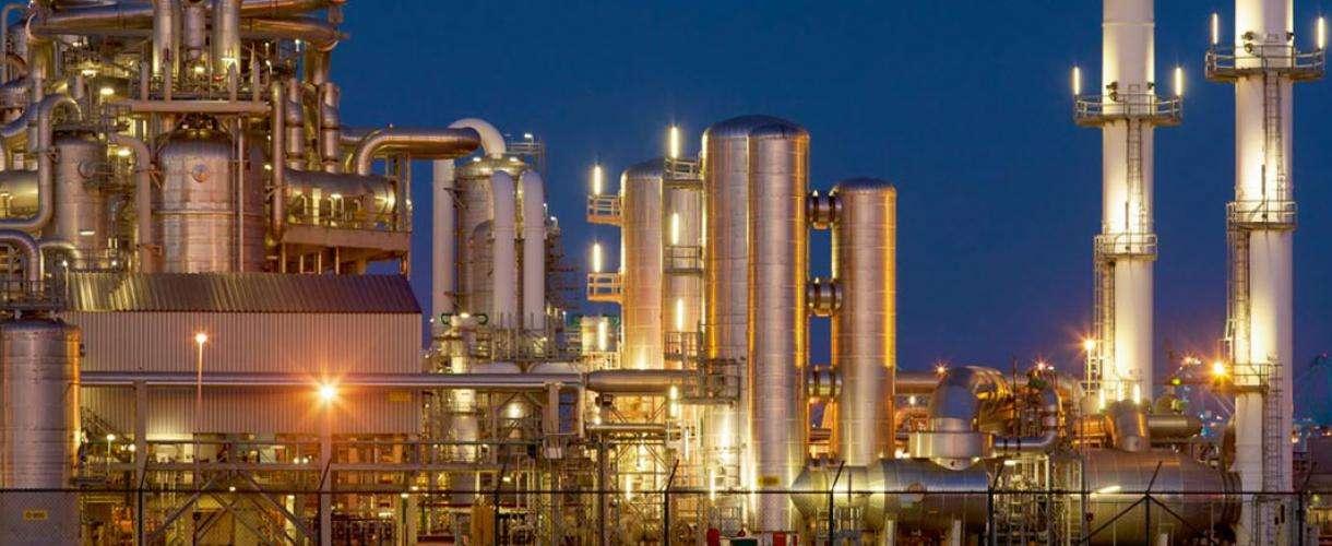 Union Cabinet approves North East Industrial Development Scheme