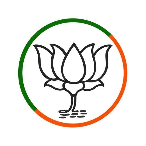 Majority of Congress MLAs are of Bangladeshi origin: BJP