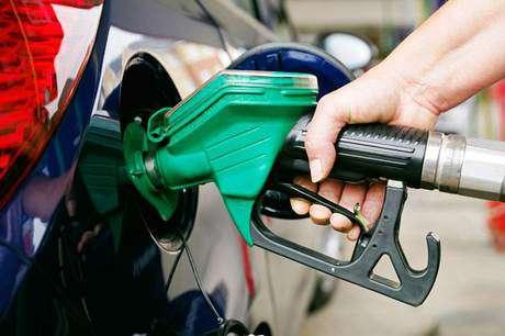 Petrol, Diesel Prices Hiked Further
