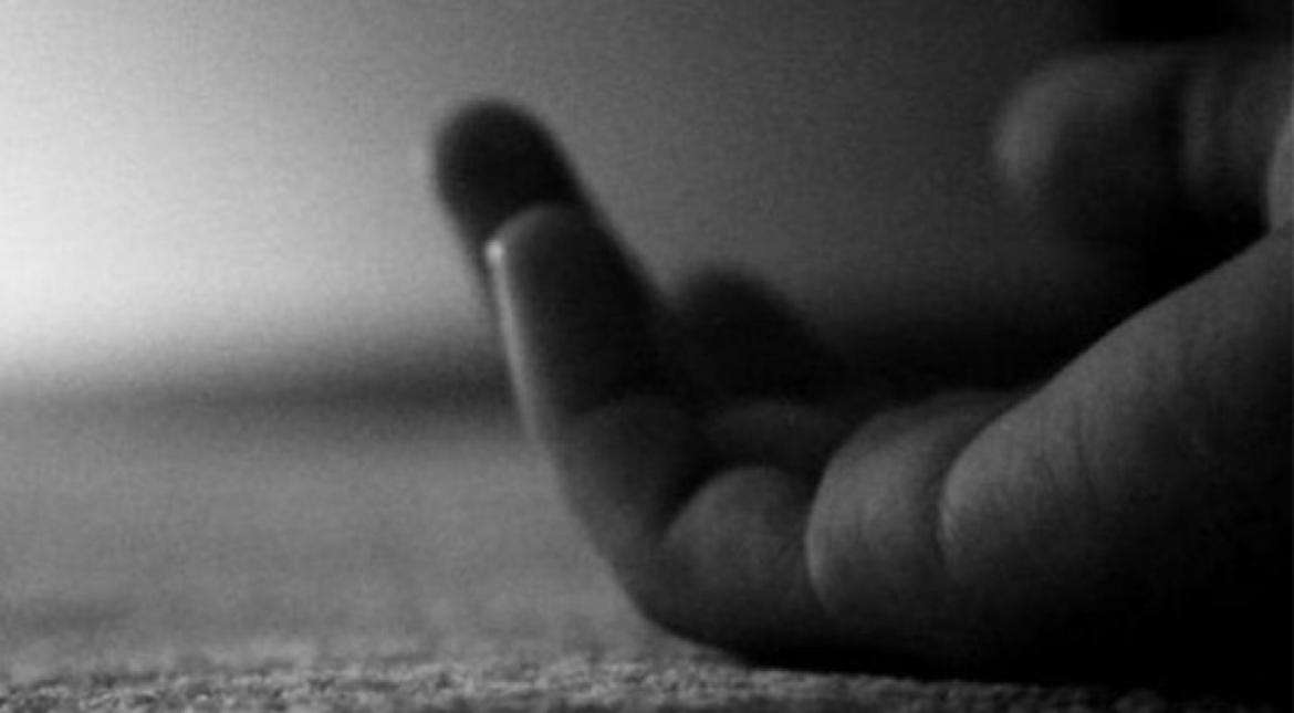 Alleged suicide by  woman, Assam Police arrested husband