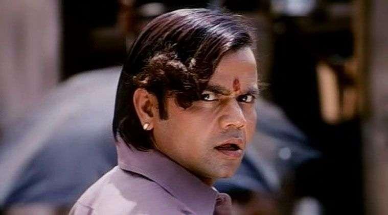 Six months jail for actor Rajpal Yadav