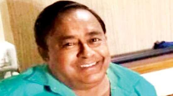 Assams Advantage over Others